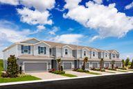 Holden Ridge by Ryan Homes in Orlando Florida
