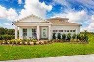Eagle Crest by Ryan Homes in Daytona Beach Florida