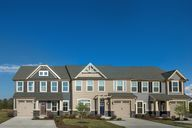 Merrydale Village by Ryan Homes in Greenville-Spartanburg South Carolina