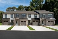 Butler Townes by Ryan Homes in Greenville-Spartanburg South Carolina
