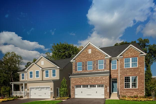 Welcome to Bentley Park:Brand new Single Family Homes in the location you love!Schedule your visit today!