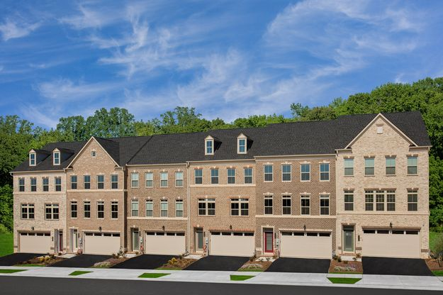 Discover the ease of low-maintenance townhome living.:Our grand residences up to 3,786 sq. ft. offer complete luxury without an ounce of compromise.Enjoy $1,000 in special savingsbyscheduling a visitwith our Online Sales Consultant today!