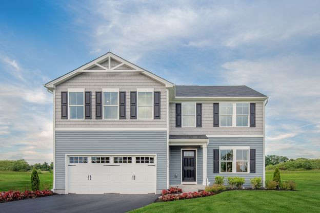 welcome to wilderness shores - SELLING FAST!:Wilderness Shores features the LOWEST priced single-family homes minutes to Fredericksburg in an amenity-filled community.Click here to schedule your visit!