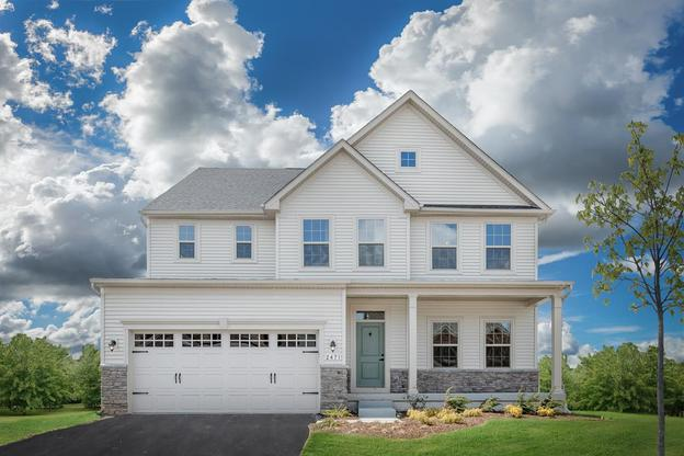 WALNUT HILL: BRAND NEW HOMES WITH LUXURY UPGRADES INCLUDED!:Ownon a 1 acre homesite less than 3 miles to the 301 Bridge. From the upper $300s!Click here to Join the VIP list today for more information & access to the lowest pricing!