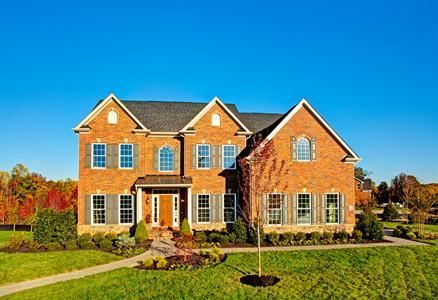 upper marlboro muslim personals For sale: 4 bed, 25 bath ∙ 2489 sq ft ∙ palermo, upper marlboro, md 20772 ∙ $454,990 ∙ mls# plan-51181372 ∙ designed with the modern lifestyle in mind, the palermo offers an open and airy floor .