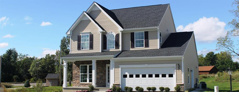 New homes in lahore va view 301 homes for sale for Modern homes for sale in virginia