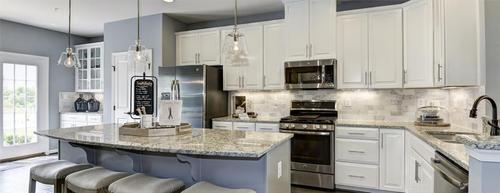 Ryan Homes Baltimore Md Communities Amp Homes For Sale