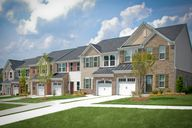 The Preserve at Deep Creek 2-Story Townhomes by Ryan Homes in Wilmington-Newark Delaware