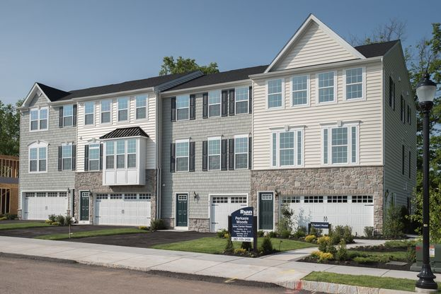welcome home:Perkasie Woods is in the heart of Perkasie, within walking distance to Lenape Park, shopping, and dining. Schedule your visit today!