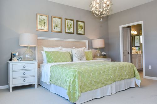Bedroom-in-Andover-at-Piatt Estates-in-Washington