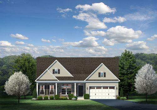 Carolina Place-Design-at-Piatt Estates-in-Washington
