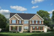 Stray Winds Farm Estate Homes by Ryan Homes in Harrisburg Pennsylvania