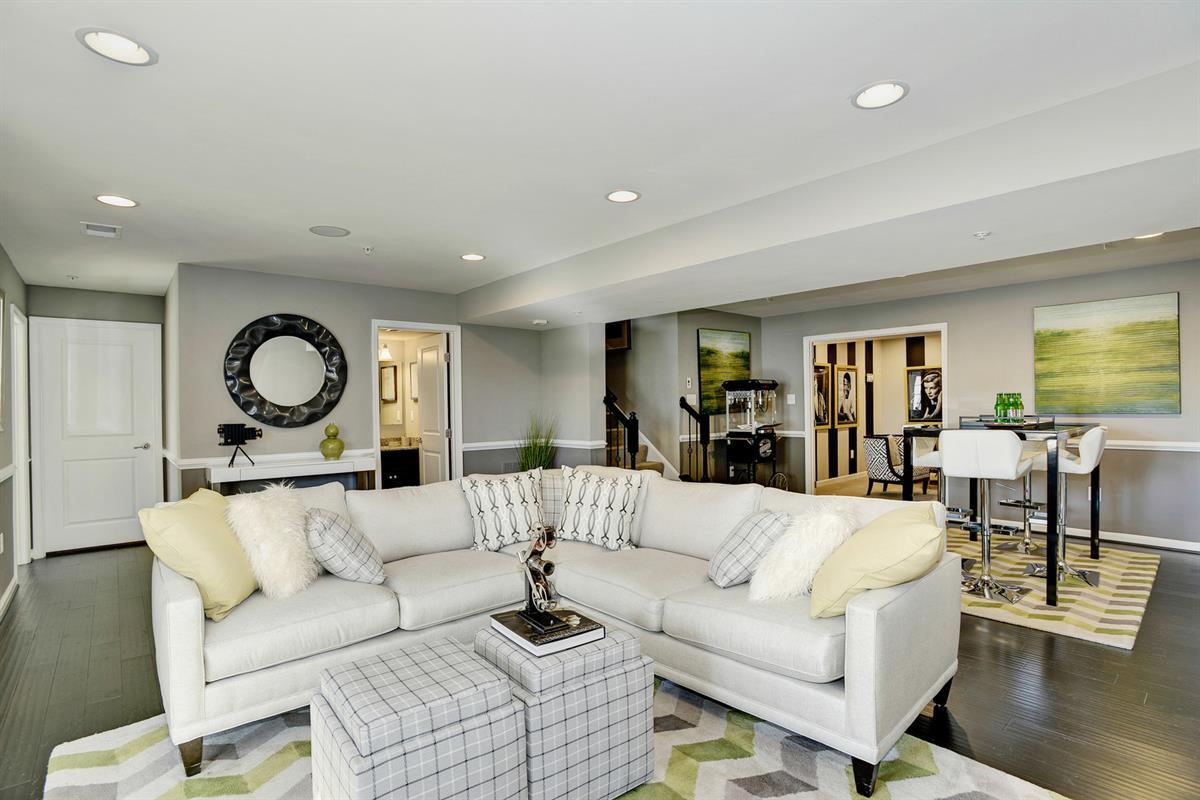 Media-Room-in-Milan-at-Sanctuary - The Preserves-in-Zionsville