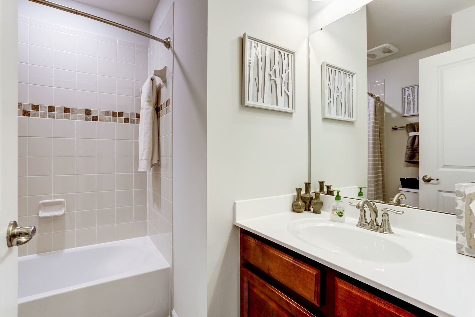 Bathroom featured in the Aviano By Ryan Homes in Sussex, DE