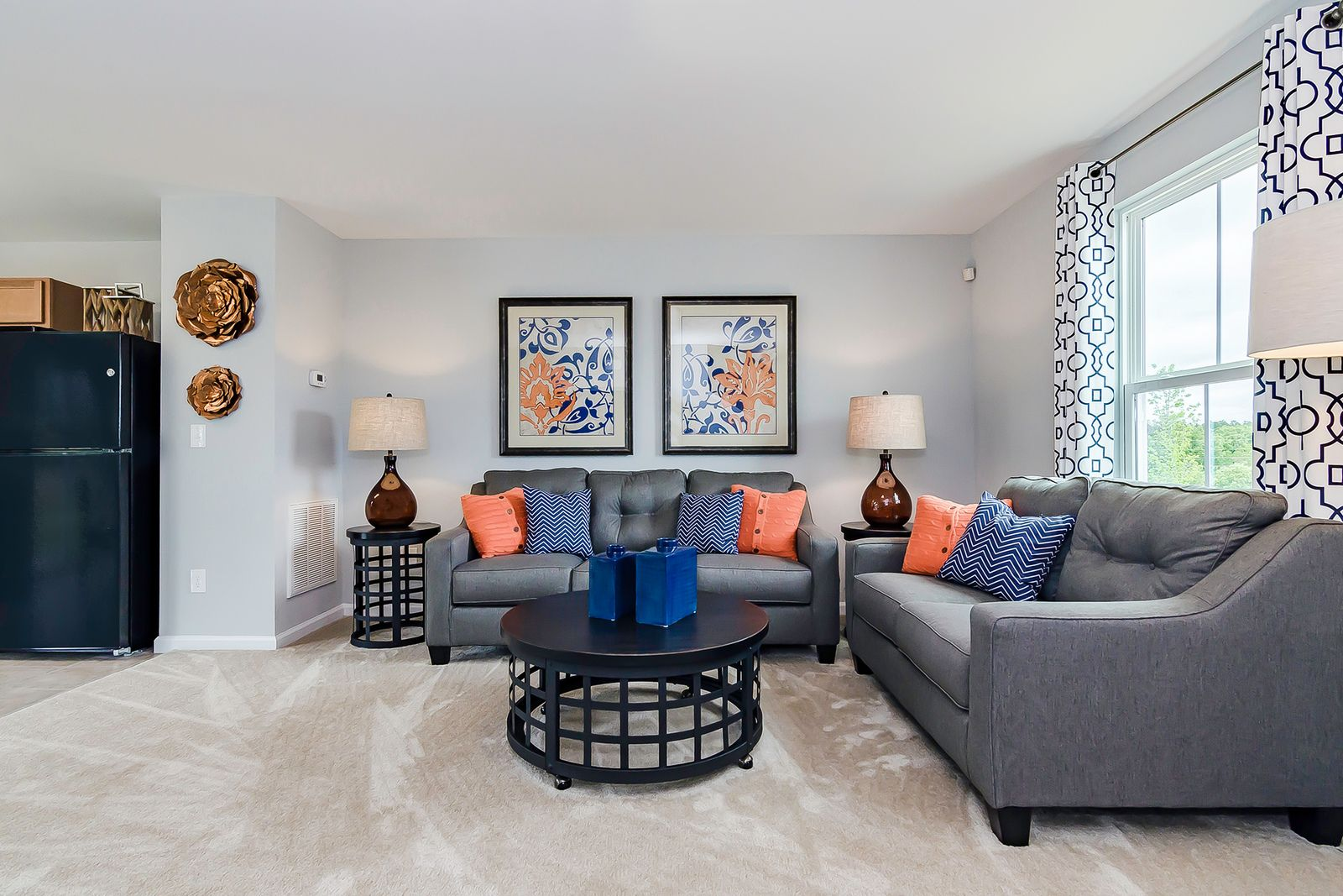 Greatroom-and-Dining-in-Plan 1440-at-Artists Walk-in-Mays Landing