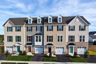 Pepper Farm Towns by Ryan Homes in Philadelphia New Jersey