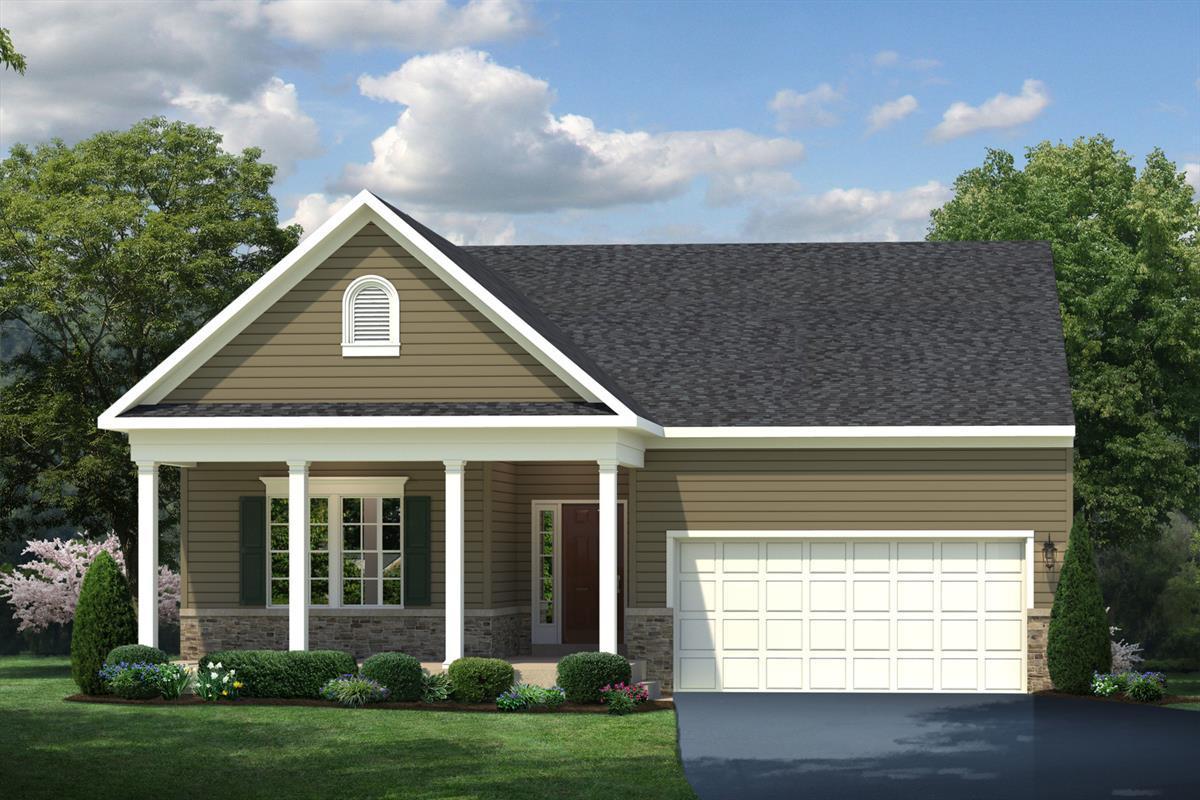 Dominion Homes Design Center Dublin Ohio Home Review Co