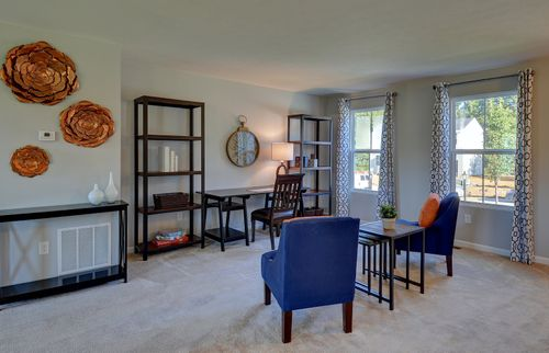 Study-in-Plan 2203-at-Artists Walk-in-Mays Landing