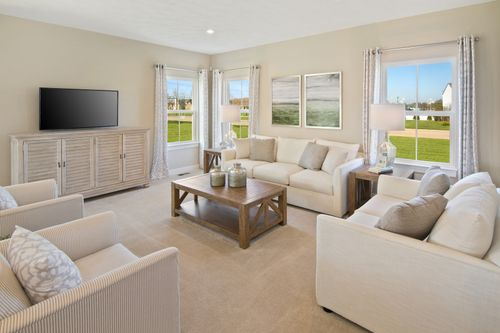 Greatroom-in-Columbia-at-Piatt Estates-in-Washington