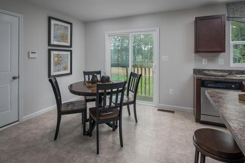 Breakfast-Room-in-Plan 1680-at-Campbell Crossing-in-Middle River