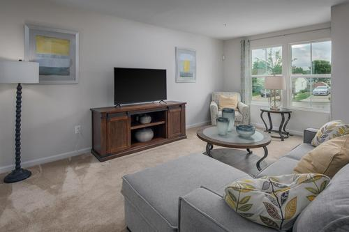 Media-Room-in-Plan 1680-at-Ridgely Forest Single Family Homes-in-North East