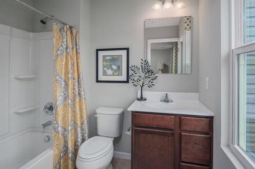 Bathroom-in-Plan 1680-at-Campbell Crossing-in-Middle River