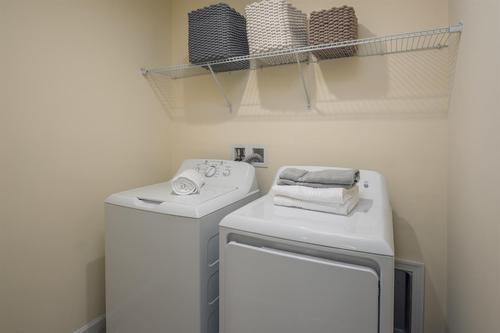 Laundry-in-Plan 1680-at-Campbell Crossing-in-Middle River