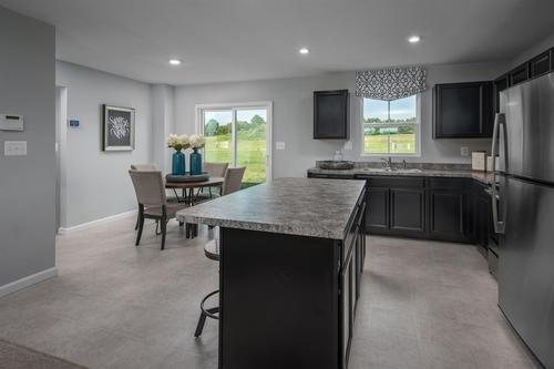 Kitchen-in-Plan 1680-at-Campbell Crossing-in-Middle River