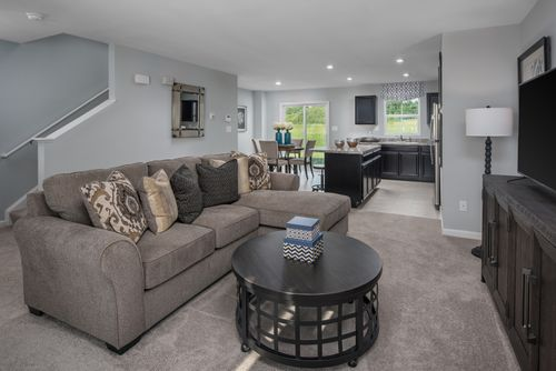 Greatroom-and-Dining-in-Plan 1680-at-Artists Walk-in-Mays Landing