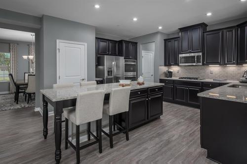 Kitchen-in-Ravenna-at-Massey-in-Fort Mill