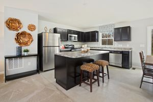 homes in Maplestead Farms by Ryan Homes