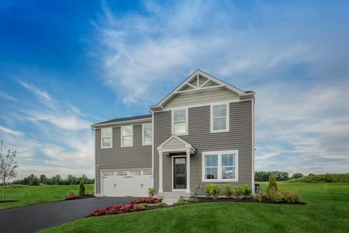 Rear-Design-in-Plan 1680-at-Campbell Crossing-in-Middle River