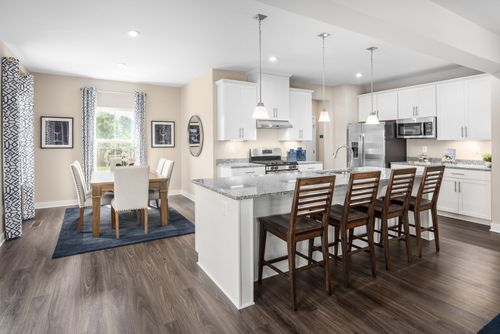 Kitchen-in-Columbia-at-Rolling Meadows-in-Camillus