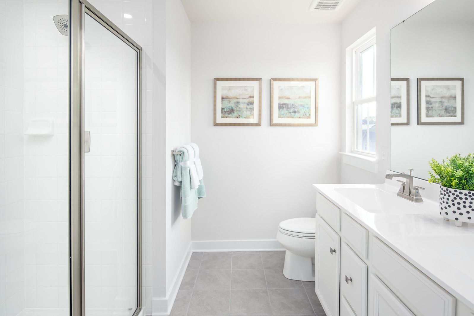 Bathroom-in-Ballenger-at-Hickory Rise-in-Farmington