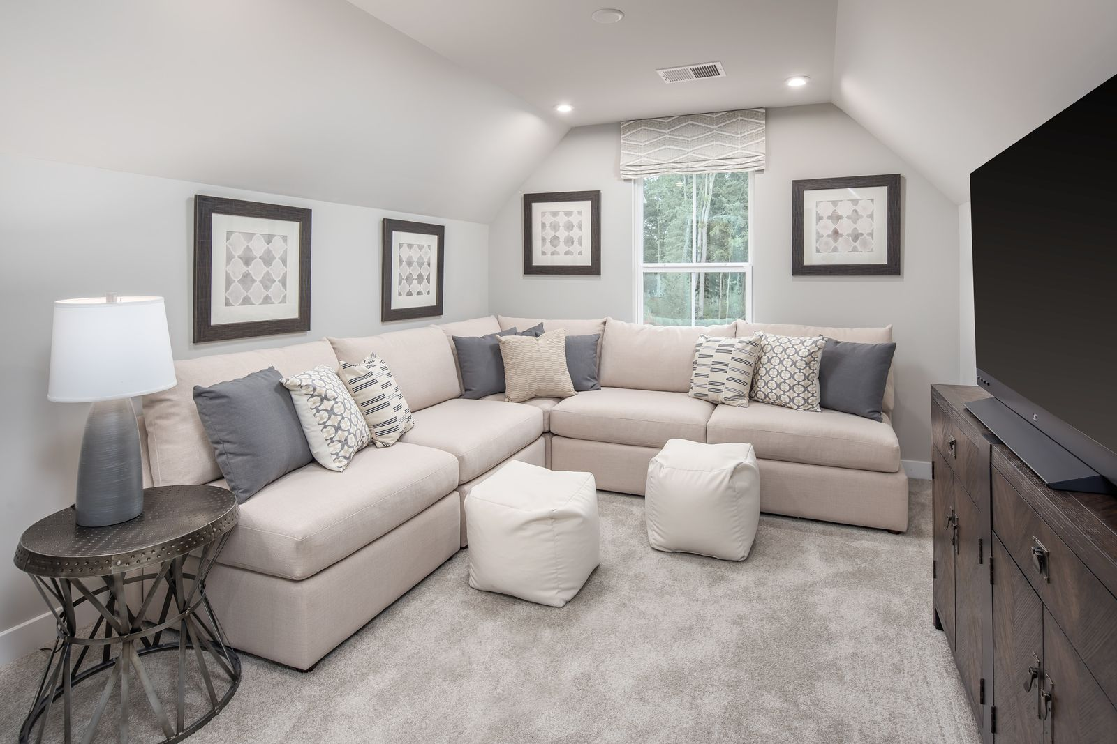 'Stonehouse Townes' by Ryan Homes-RCL in Norfolk-Newport News
