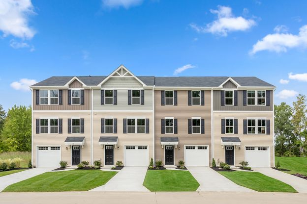 HOMEOWNERSHIP IS WITHIN REACH at Brookstone Trace:Start investing in yourself.Click here to contact us today to make your dream of owning a home a reality.
