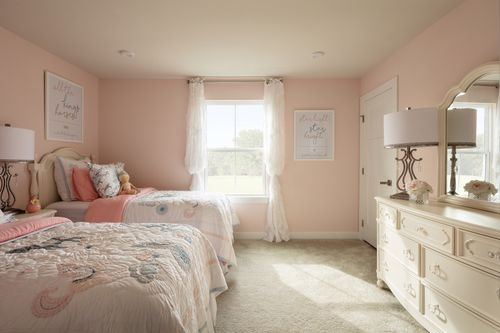 Bedroom-in-Bramante Ranch-at-The Lakes at Brookside-in-Warrenton