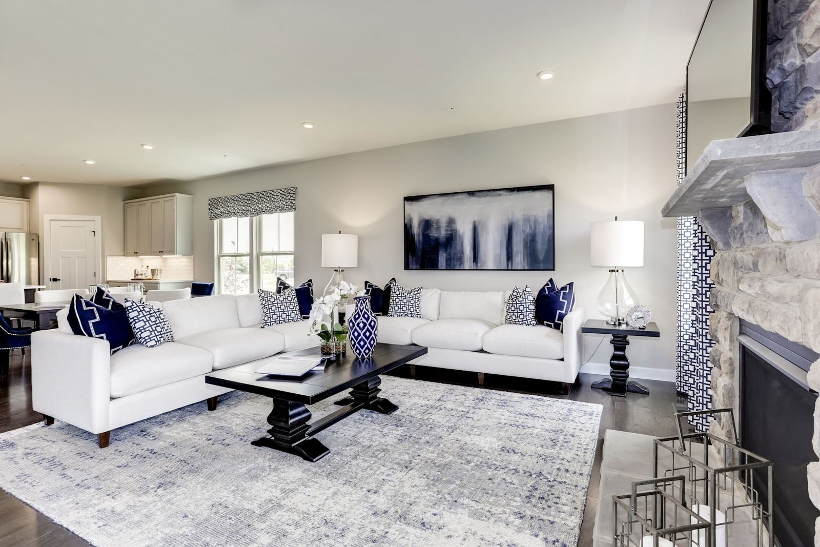 'Legacy at Middlesex Crossing' by Ryan Homes-PTN in Pittsburgh
