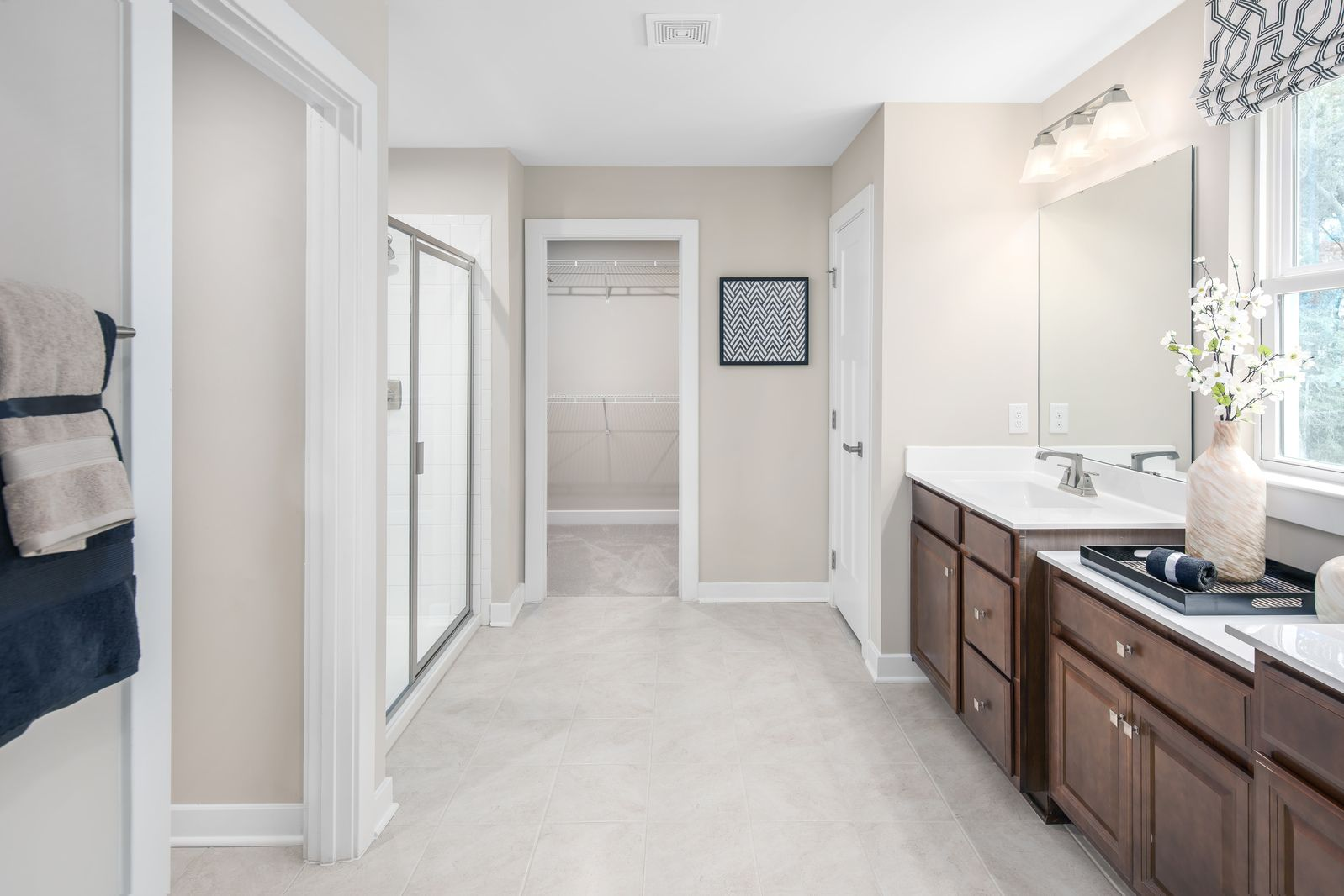 Bathroom-in-Hudson-at-Whitmore Place-in-Plainfield