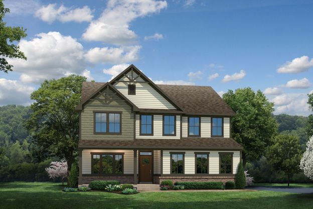 Welcome to Smith Grove at Short Pump:Discover Smith Grove, Short Pump's best Value. Single family, maintenance free homes in the Deep Run School district priced from the $460's.