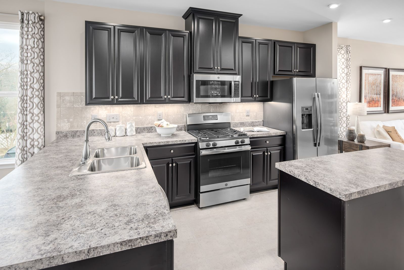 BEST PRICED NEW TOWNHOMES IN HOWARD COUNTY:Welcome to Lennox Park, Join Our VIP List Now! From the mid $300s.
