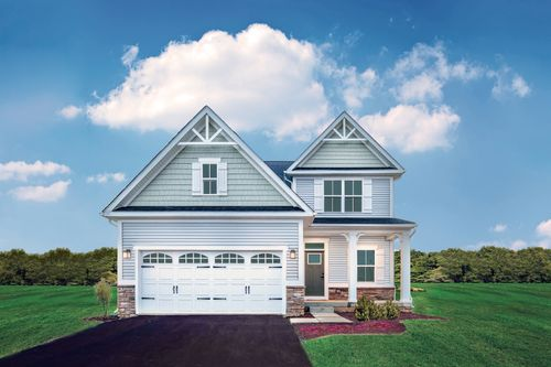 North Buffalo New Homes For Sale Search New Home Builders In North