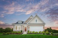 Fox Haven by Ryan Homes in Sussex Delaware