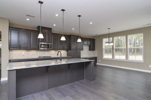 Kitchen-in-Landon-at-Barr Lake-in-Lexington
