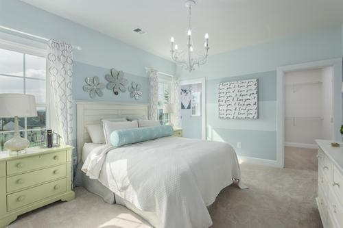 Bedroom-in-Stratford Hall-at-The Estates at Greentree Farm-in-Dickerson
