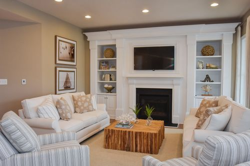 Greatroom-and-Dining-in-Ocean Breeze-at-The Overlook-in-Selbyville