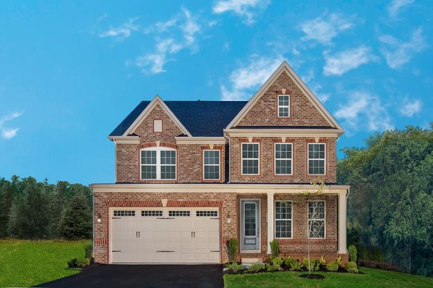WELCOME TO THE GREENS AT HUNTINGDON VALLEY:Luxury estate homes in the Lower Moreland School District.Click here to schedule your visit.