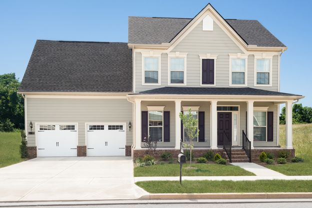 Stunning, Established Community:You'll love the picturesque streets, wooded homesites, and amenities at Vermillion.Visit today!