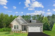 Parkside at Bethany by Ryan Homes in Sussex Delaware