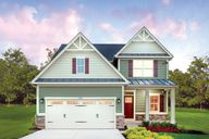 Summit Station by Ryan Homes in Pittsburgh Pennsylvania